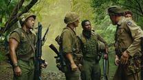 Kong: Skull Island Trailer (6) OV