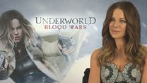 "allourhomes.net-Interview zu ""Underworld: Bloodwars"" mit Kate Beckinsale"