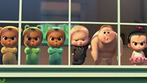 The Boss Baby Trailer DF