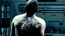 Alien: Covenant - Trailer Recut Alien 1979