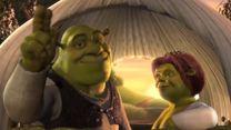 Honest Trailers - Shrek
