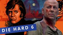 "John McClane: Alle Infos zu ""Stirb Langsam 6"" (FS-Video)"