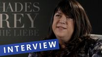 "allourhomes.net-Interview zu ""Fifty Shades of Grey 2"" mit EL James & James Foley"