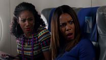 Girls Trip Trailer (2) OV