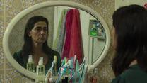 Innen Leben Trailer (2) OV