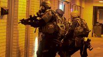 Do Not Resist - Police 3.0 Trailer OmU