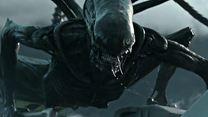 Alien: Covenant Trailer (4) OV