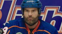 Goon 2: Last Of The Enforcers Trailer (2) OV