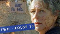 The Walking Dead: Zehn denkwürdige Momente aus Staffel 7, Folge 13 (cityguide.pictures-Original)