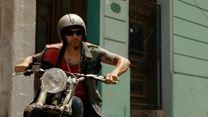 Fast & Furious 8 Videoauszug DF