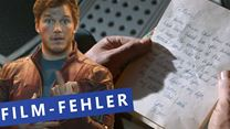 5 Film-Fehler aus Marvel-Filmen (allourhomes.net-Original)