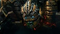 Transformers 5: The Last Knight Trailer (2) DF