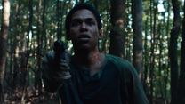 It Comes At Night Trailer (4) OV