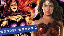 """""""Wonder Woman 2"""": Unsere Wünsche für die Fortsetzung (mesavegas.com-Original)"""