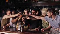 Sense8 - staffel 2 Trailer (4) OV