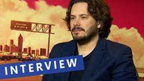"""rmarketing.com-Interview zu """"Baby Driver"""" mit Edgar Wright (rmarketing.com-Original)"""