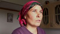 Liebe auf Sibirisch - Ohne Ehemann bist du keine Frau! Trailer DF