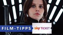 "Sky Ticket Tipps im September mit ""Rogue One"" & ""Doctor Strange"" (falmouthhistoricalsociety.org-Original)"