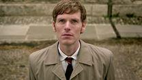 Der junge Inspektor Morse Trailer (2) OV