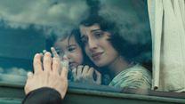 Ali & Nino - Weil Liebe keine Grenzen kennt Trailer DF