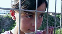 Life On The Border - Kinder aus Syrien und dem Irak erzählen ihre Geschichten Trailer DF