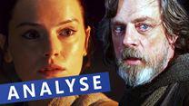 """""""Star Wars 8. Die letzten Jedi"""": Was verrät uns der Trailer? (allourhomes.net-Original)"""