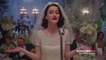 The Marvelous Mrs. Maisel Trailer OV