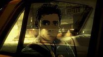 Teheran Tabu Trailer (4) OV