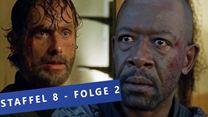 The Walking Dead Staffel 8: Die 10 denkwürdigsten Momente aus Folge 2 (cityguide.pictures-Original)