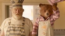 Paddington 2 Trailer DF