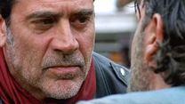 The Walking Dead - staffel 7 Trailer DF