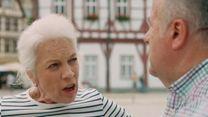 Laible und Frisch - Da goht dr Doig Trailer DF