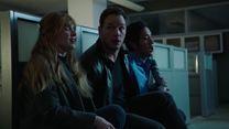 Jurassic World 2: Das gefalle Königreich Trailer Tease OV