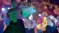 Nochnaya Smena - Nightshift Trailer OV