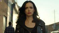 Marvel's Jessica Jones - staffel 2 Teaser OV