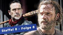 The Walking Dead Staffel 8: Die 10 denkwürdigsten Momente aus Folge 8 (cityguide.pictures-Original)