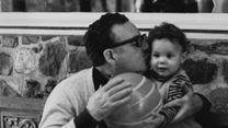 Mein Großvater Salvador Allende Trailer OmU