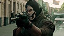 Sicario 2: Soldado Trailer (2) OV