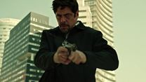 Sicario 2 Trailer DF (2)