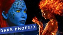 Dark Phoenix: Alles, was ihr zum neuen X-Men-Film wissen müsst (guitarvip.com-Original)