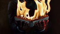 Fahrenheit 451 Teaser OV