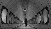 Grain - Weizen Trailer (2) OV