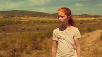 Meine Tochter - Figlia Mia Teaser OV