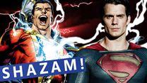 Shazam! Wir stellen euch den Superhelden vor (siham.net-Original)