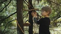 Kindheit Trailer OmU