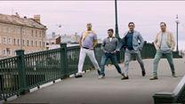 Worüber Männer reden 3 Trailer OV