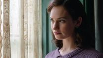 Deine Juliet Trailer (2) OV