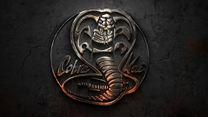 Cobra Kai Teaser (2) OV