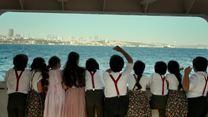 Bizim Köyün Şarkısı Trailer OV