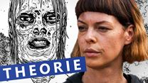 The Walking Dead Theorie: Werden die Scavengers zu den Whisperern? (rmarketing.com-Original)